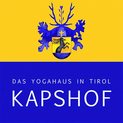 LogoKapshof
