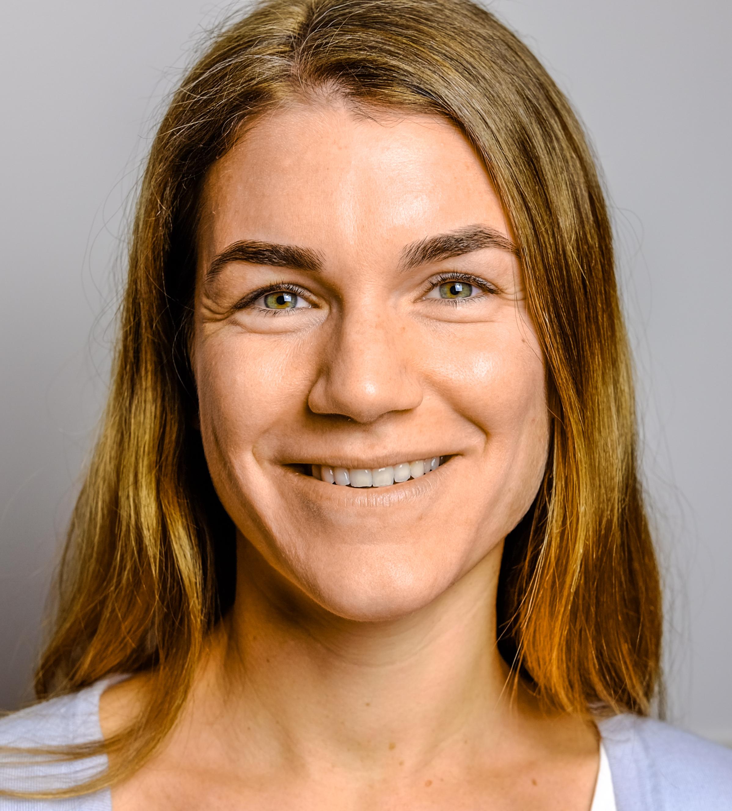 Julia Rapp