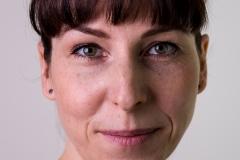 Sabine Willmann