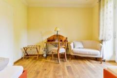 Das-SeinZ-Zimmer