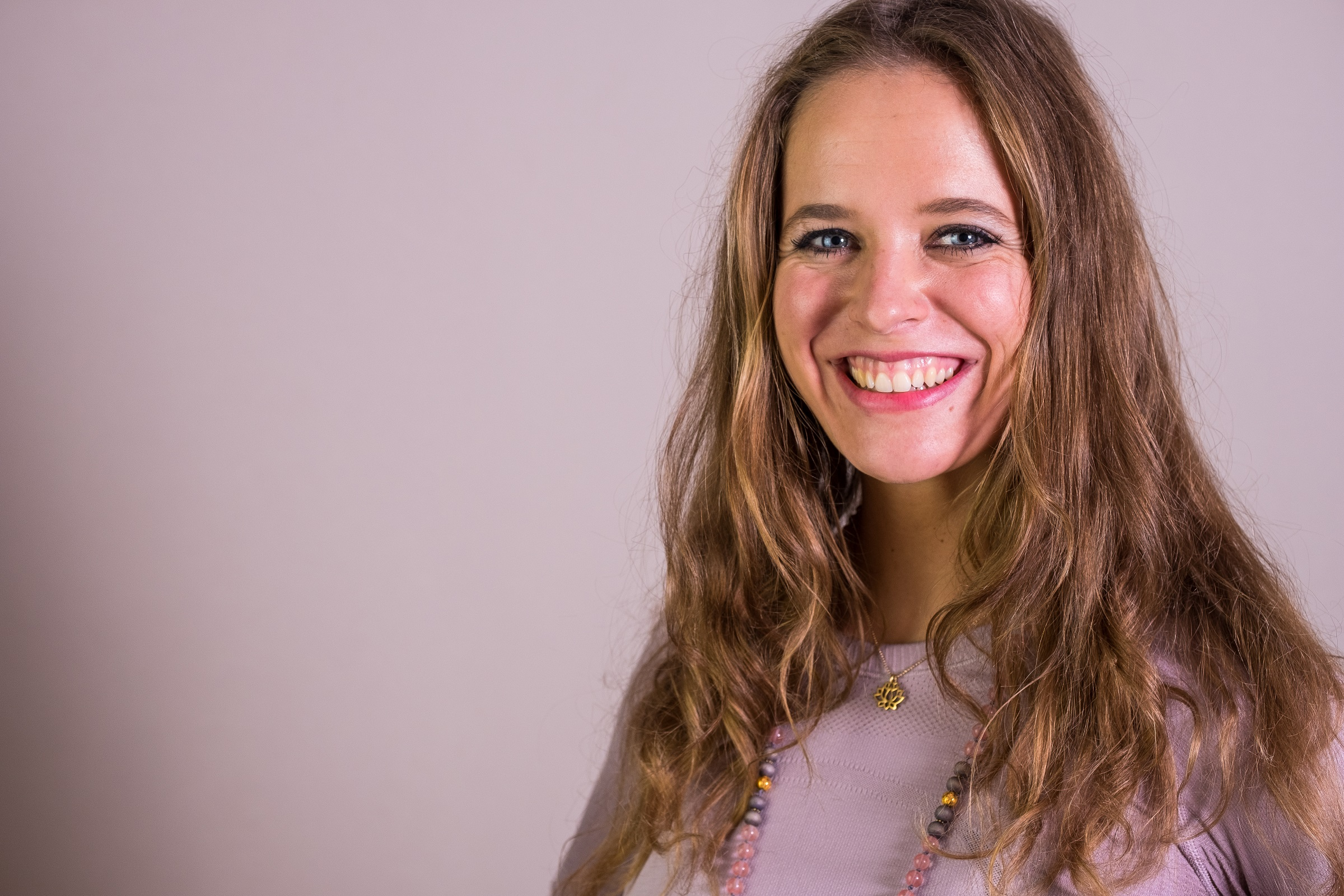 Johanna Gschwendner