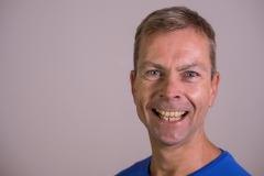 Markus Hollich