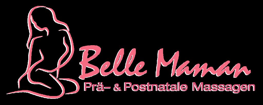 Belle-Maman-mit-Claime_RGB_FINAL
