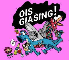 Ois Giasing