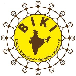 biki_logo_klein