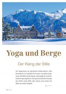 yogajournalschweizinnerbalance